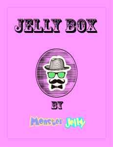 jelly box